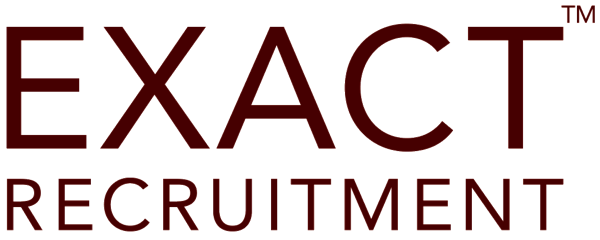 Exact Logo recruitment transparent_15